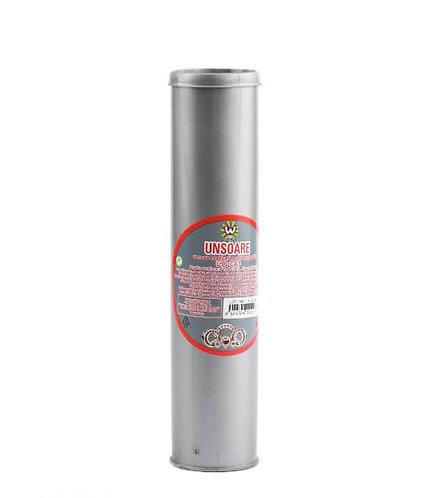 Vaselina CA 3 tub 400gr
