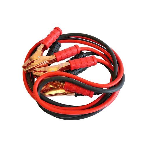 Cabluri pornire 600A-2.5M husa fermoar RUNKIT