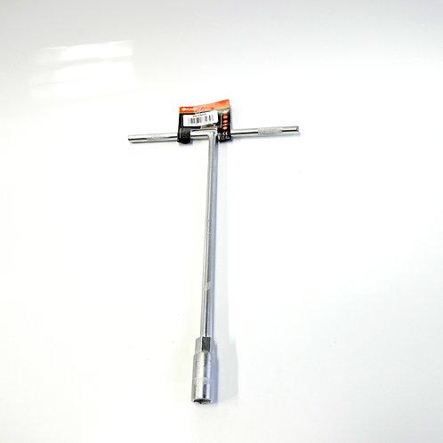 Cheie tubulara T 12 mm RUNKIT