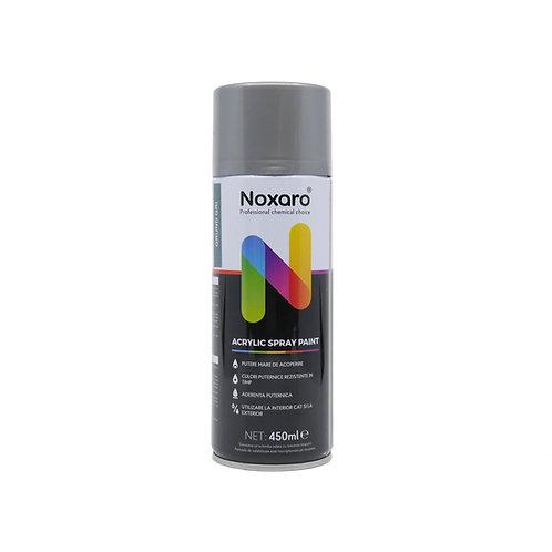 Spray grund gri (primer) 450ml NOXARO