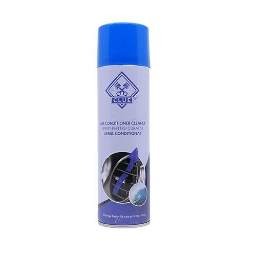 Spray curatare sistem aer conditionat 500 ml CLUE