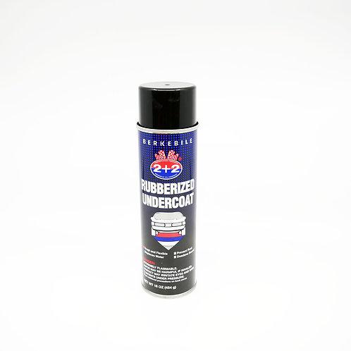 Spray insonorizant 454g 2+2