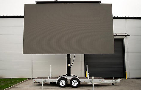 Screen on trailer.jpg