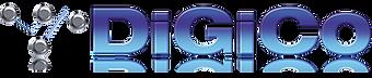 digico_logo_top.png