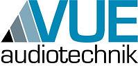 Vue-Logo-New-2015.jpg