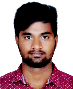 WhatsApp_Image_2021-04-14_at_10.21.19_PM