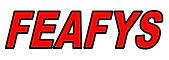 feafys logo.jpg