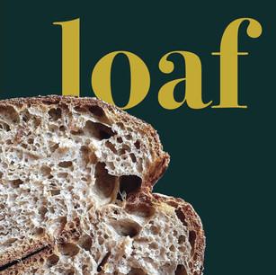 Loaf Zine
