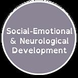 social-emotional.png