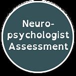 neuropsychologist-assessment.png