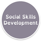 social-skill-development.png