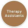Therapy Assistants