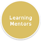 Learning Mentors
