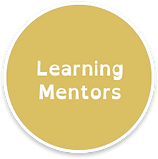 Learning Mentors