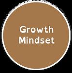 growth-mindset.png