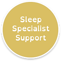 sleep-specialist-support.png