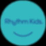 MT-ClassLogo-RhythmKids-SolidCircle_TEAL