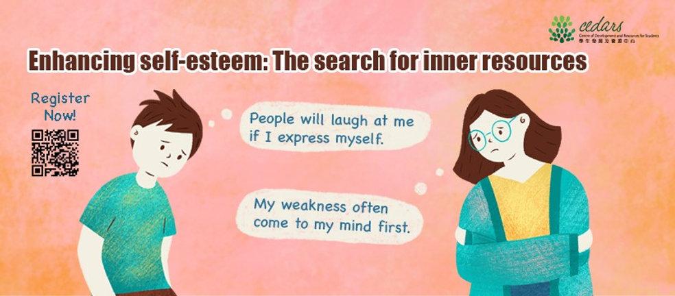 Banner for enhancing self-esteem.jpg
