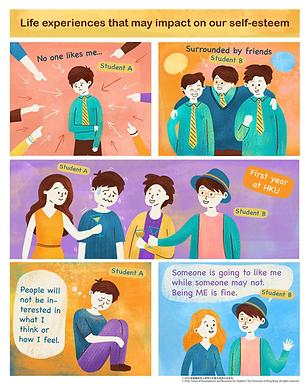 Image 2 for enhancing self-esteem.tif