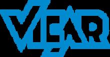 Vicar-Logo.png