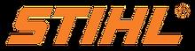 STIHL-Logo_d3tovdpf.png