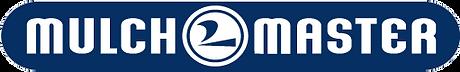 cropped-1mulchmaster_logo-1-3.png