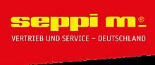 Logo_Seppi-M.png