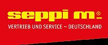 seppi logo.png