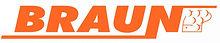 cropped-Braun-Logo-ohne-Fond.jpg