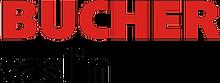 Bucher-logo.png
