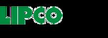 Lipco-Logo.png