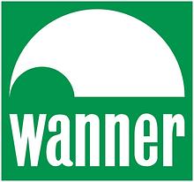Wanner_Logo_Vektor_4c Kopie.png