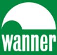 wanner-log.png