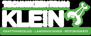 Logo_Technikzentrum_weiss.png