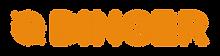 BINGER-Logo-Screen.png