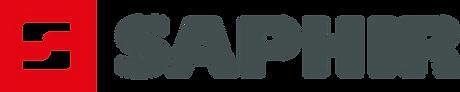 Logo_Saphir_RZ.png