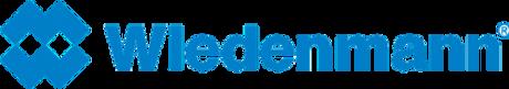 logo454.png