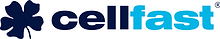 cellfast logo.png