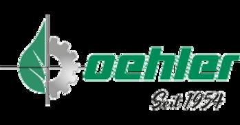 Oehler-Maschinen-seit-1954.png
