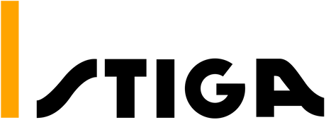 1280px-Stiga_logo.svg_.png
