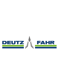 01DEUTZ-FAHR_LOGO_basic-format-01.png