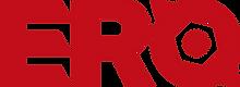 ERO-Logo-Srceen.png