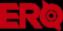 ERO_Logo_2.png