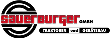sauerburger-logo.png