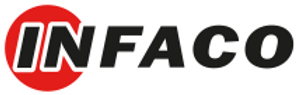 infaco logo.png