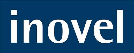 logo inovel_450x180mm_131220.png