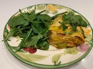 Vegetarian Lasagne Pic.jpg