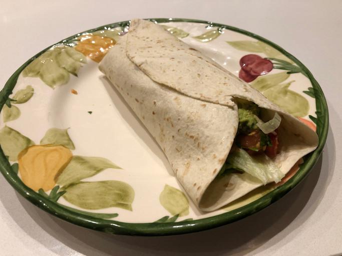 vegetarian burritos pic.JPG