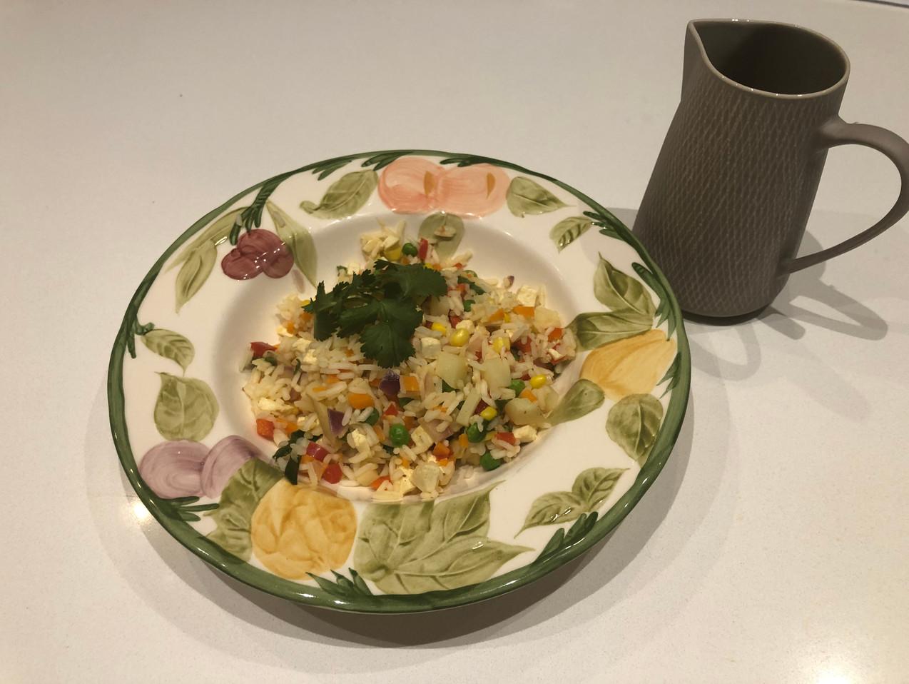 Fried rice image.JPG