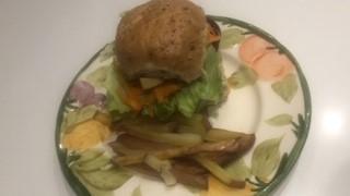 Vegan Burger pic.jpg